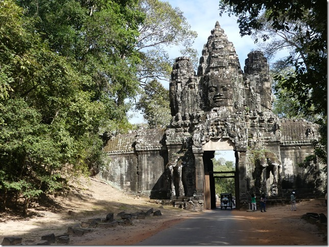 Angkor Tom (15)