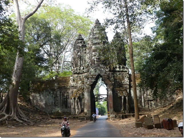 Angkor Tom (18)