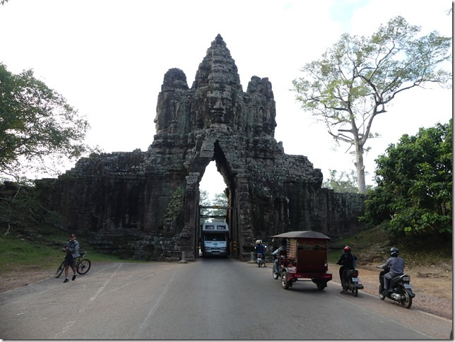 Angkor Tom (23)