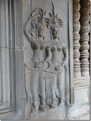 Angkor Vat (101)
