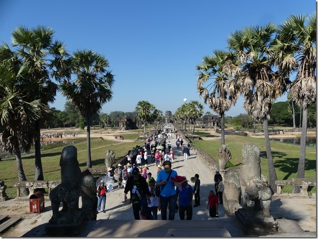 Angkor Vat (102)