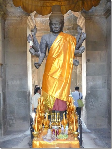 Angkor Vat (105)