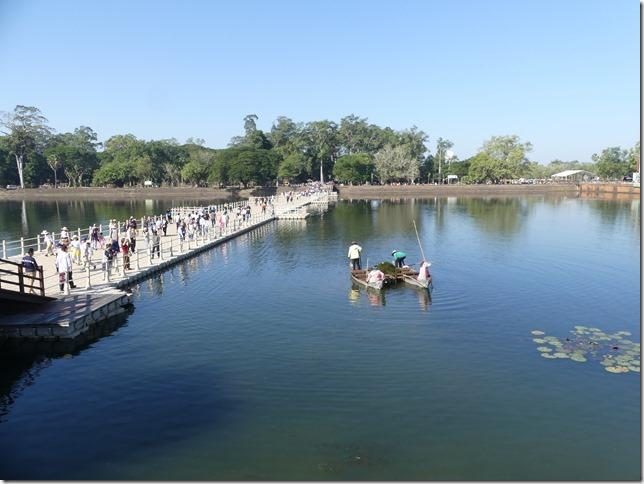 Angkor Vat (107)