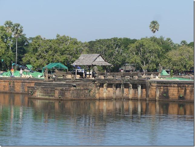 Angkor Vat (108)