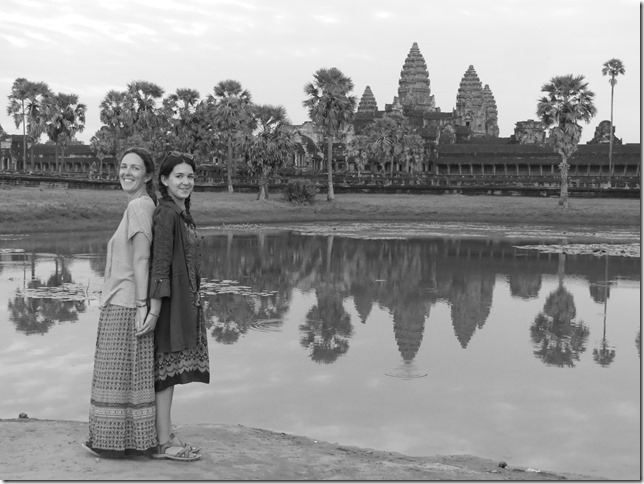 Angkor Vat (15)