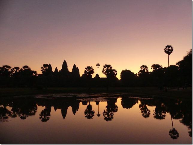 Angkor Vat (26)
