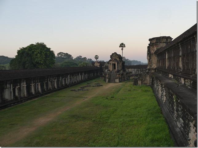 Angkor Vat (36)