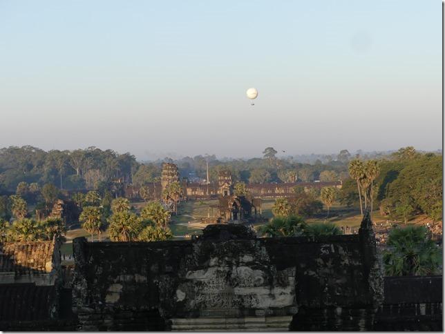 Angkor Vat (43)