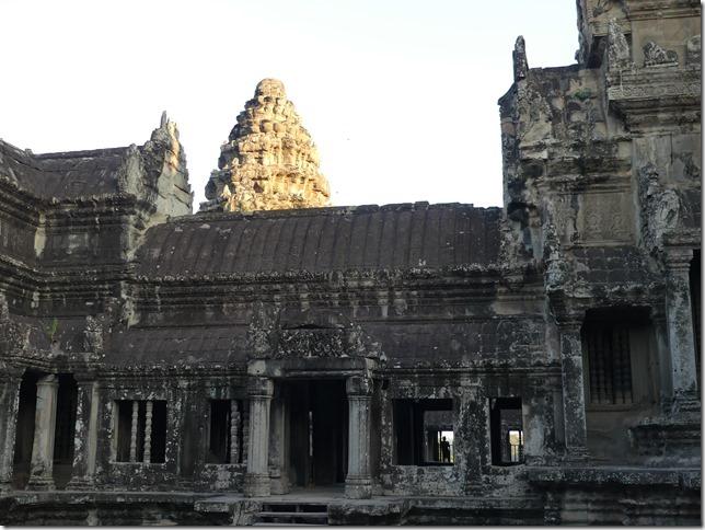 Angkor Vat (50)