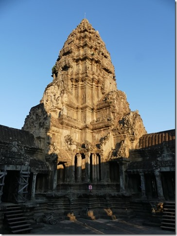 Angkor Vat (54)