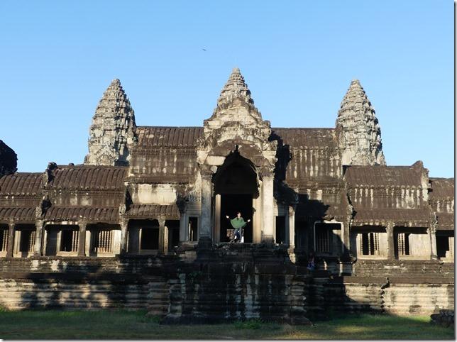 Angkor Vat (60)