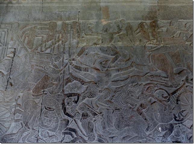 Angkor Vat (69)