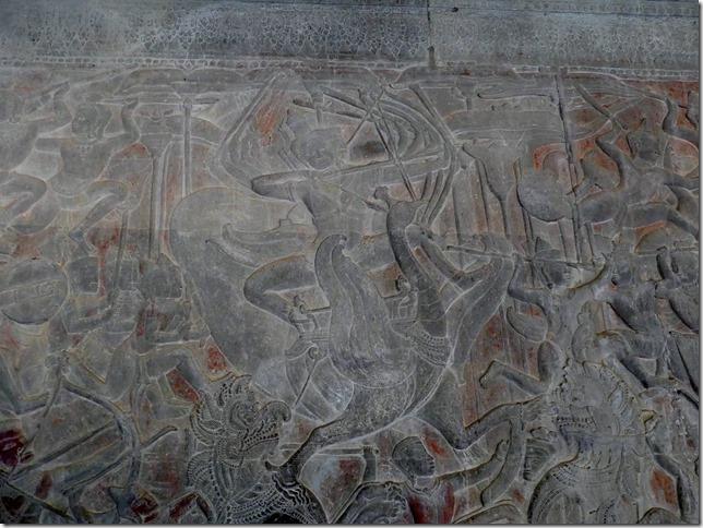 Angkor Vat (72)