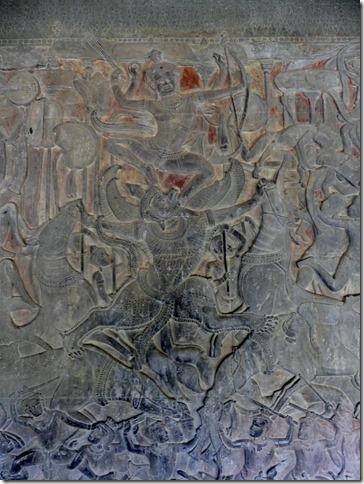 Angkor Vat (75)