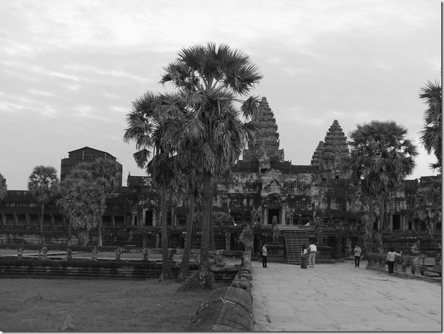 Angkor Vat (7)