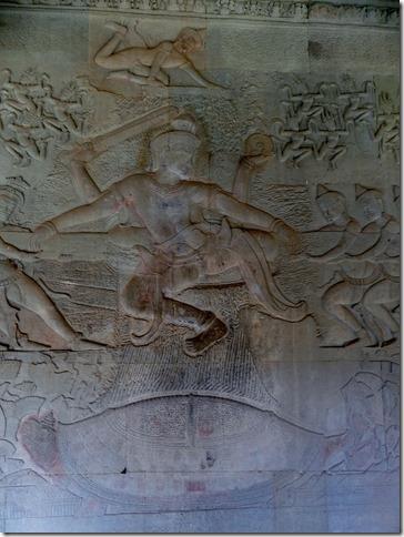 Angkor Vat (84)
