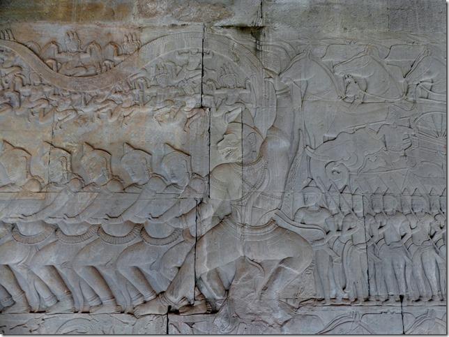 Angkor Vat (86)