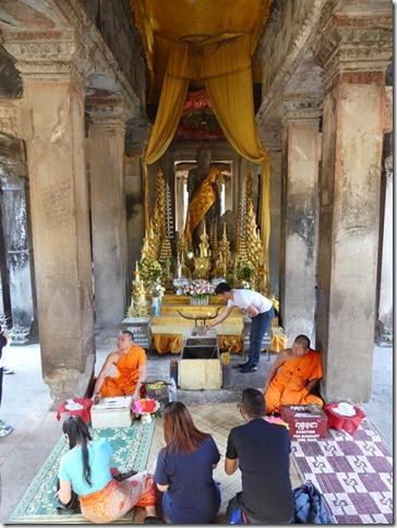 Angkor Vat (88)