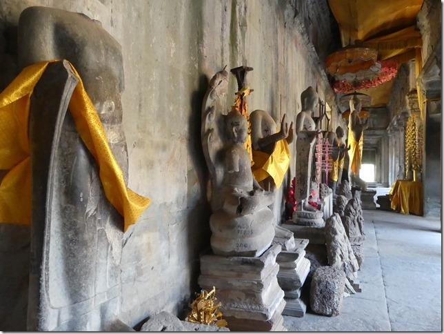 Angkor Vat (92)