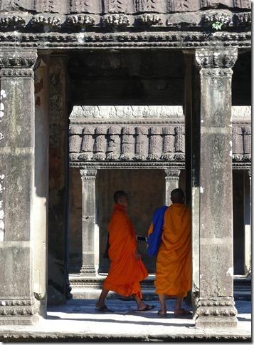 Angkor Vat (97)