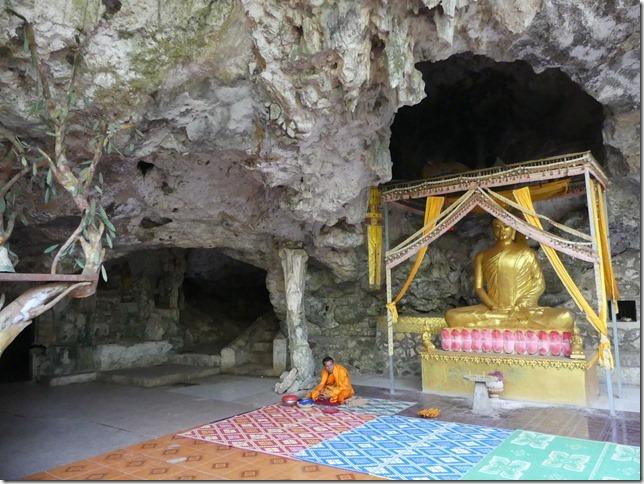Battambang - Phnom Sampov  (16)