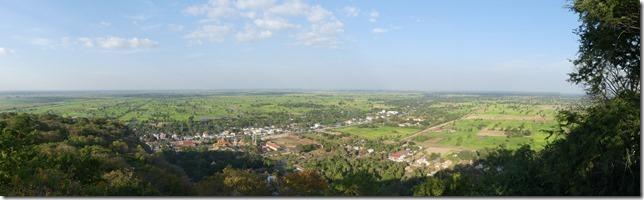 Battambang - Phnom Sampov  (34)