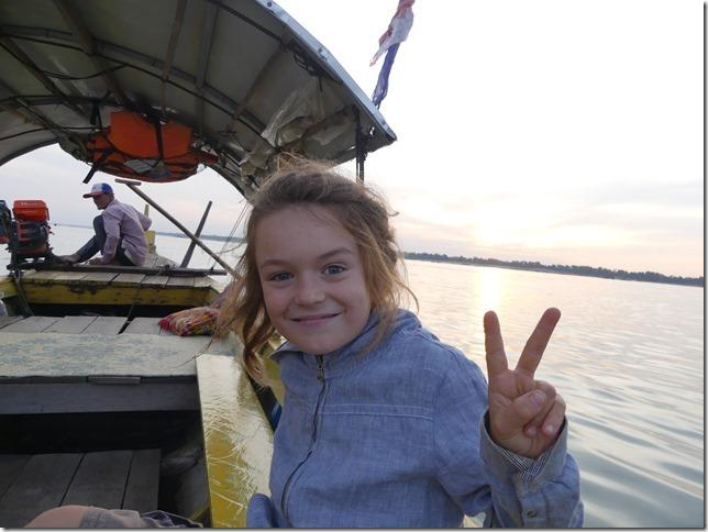 Kampi- sortie bateau dauphins (34)