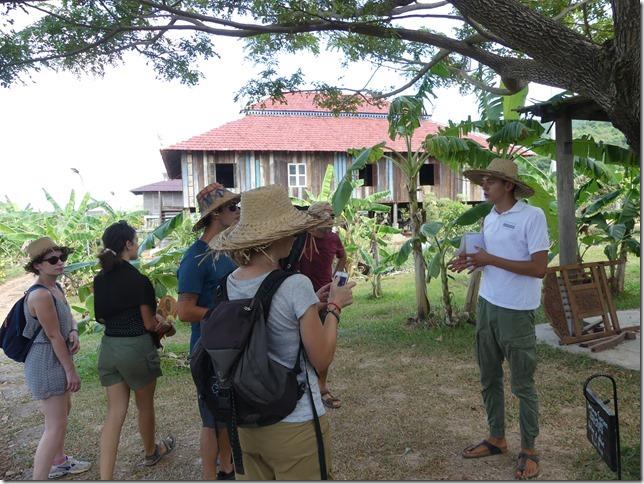 Kampot - La Plantation (11)