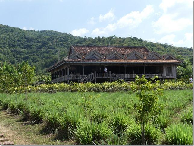 Kampot - La Plantation (35)