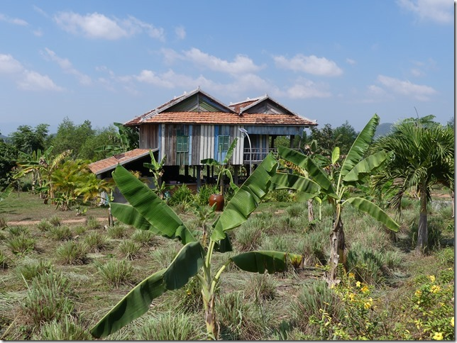 Kampot - La Plantation (3)