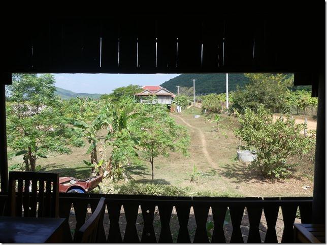 Kampot - La Plantation (42)