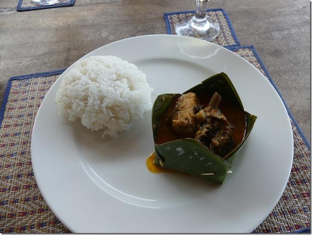 Kampot - La Plantation (43)