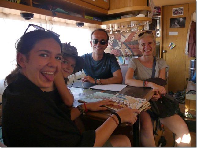 Kep - journée avec Stéphanie et Jérémy  (3)