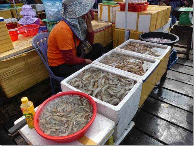 Kep- marché au crabe (13)