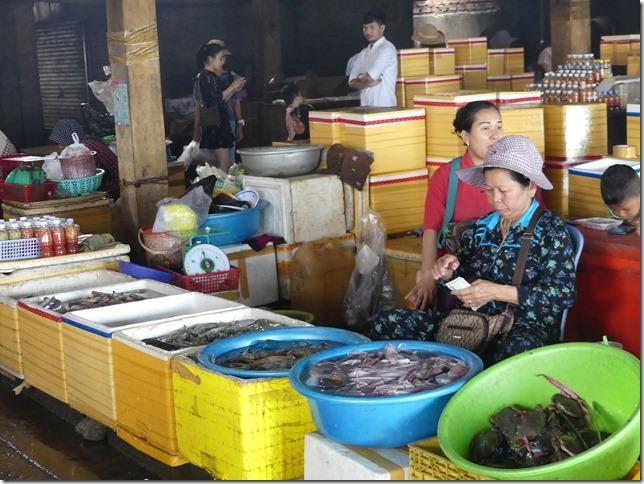 Kep- marché au crabe (19)