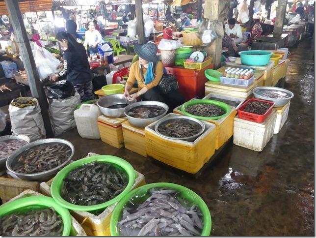 Kep- marché au crabe (20)