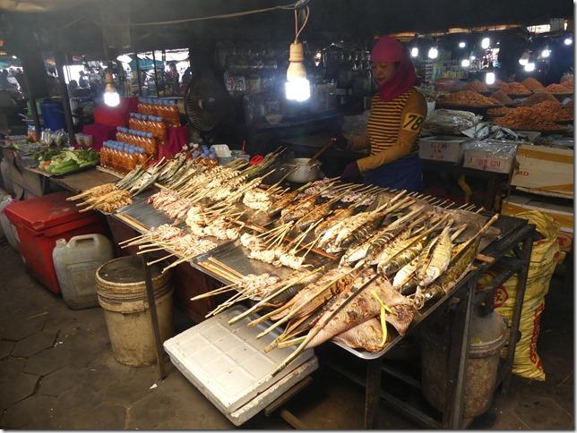 Kep- marché au crabe (24)