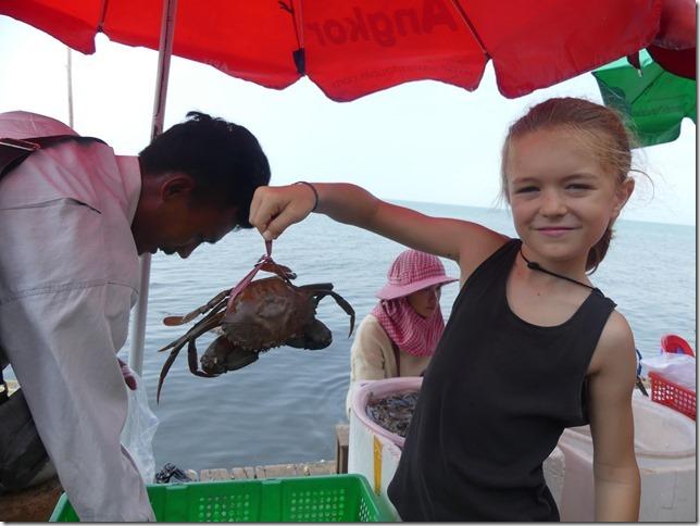 Kep- marché au crabe (29)