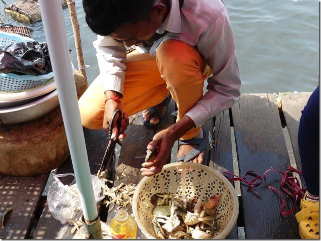Kep- marché au crabe (33)
