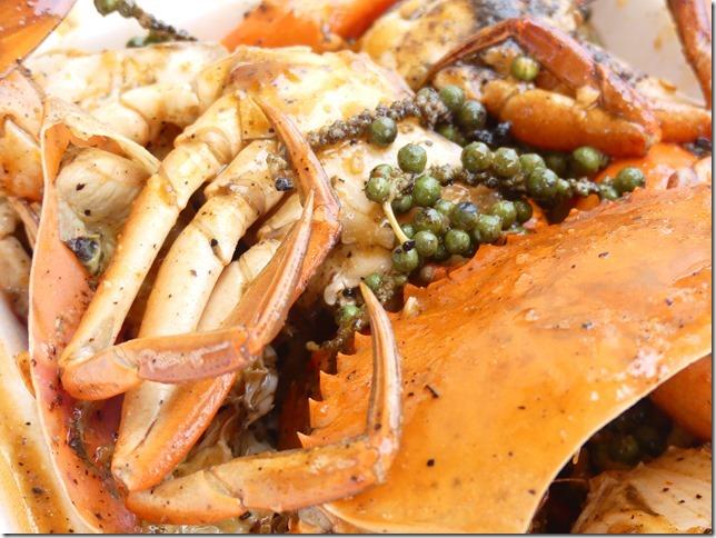 Kep- marché au crabe (42)