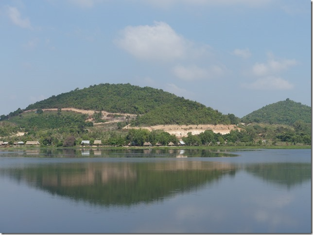Kep - secret lake (5)