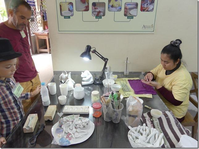 Les artisans d'Angkor (26)