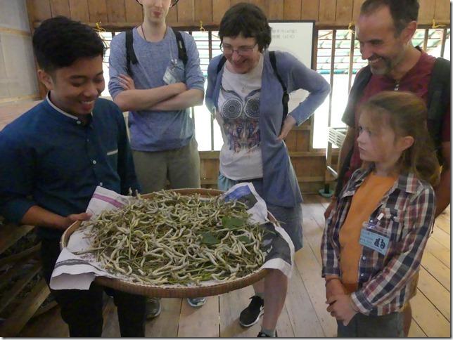 Les artisans d'Angkor (32)