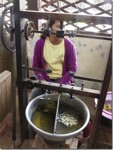 Les artisans d'Angkor (45)