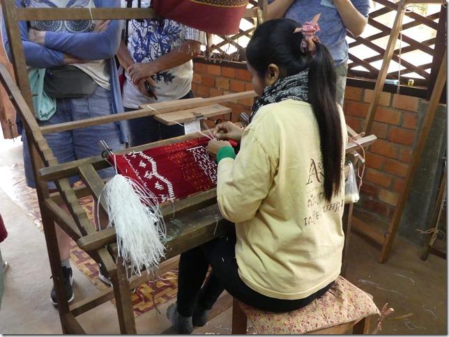 Les artisans d'Angkor (59)