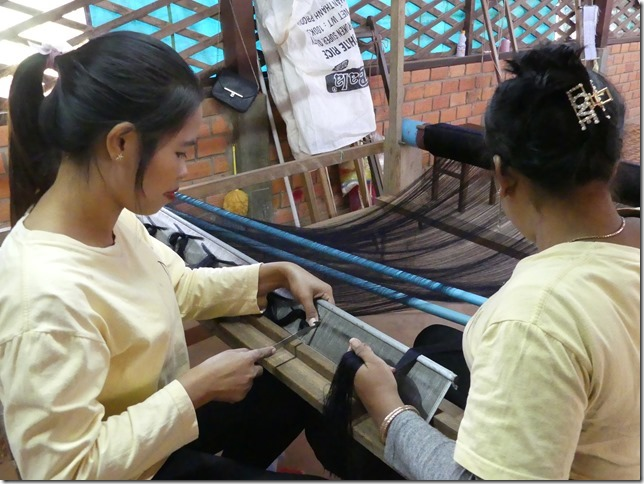 Les artisans d'Angkor (60)