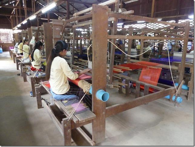 Les artisans d'Angkor (63)