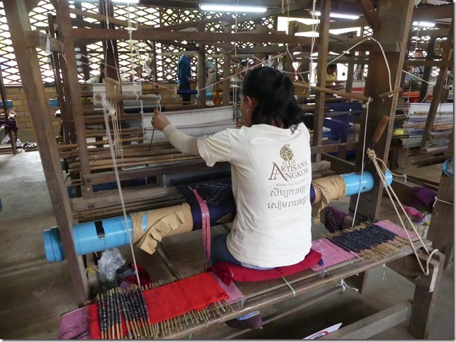 Les artisans d'Angkor (67)