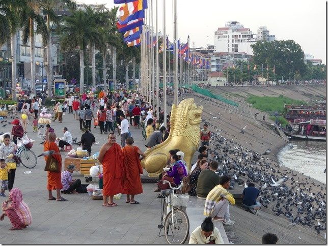Phnom Penh (19)