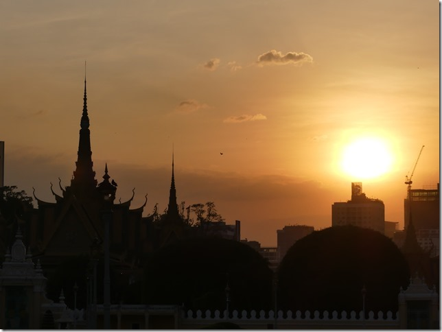 Phnom Penh (21)